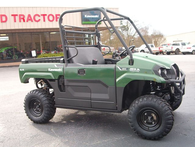 2021 Kawasaki Mule Pro MX in Madison, Georgia 30650