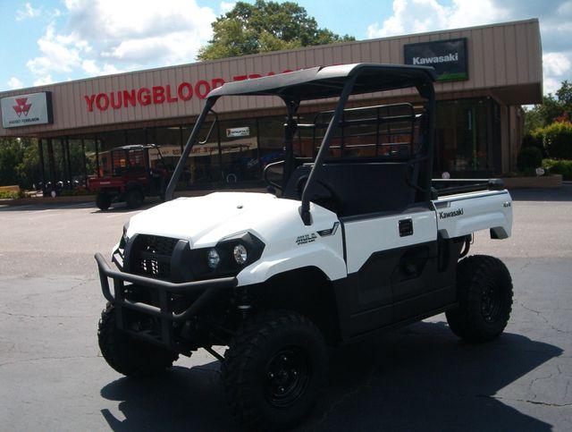 2021 Kawasaki Mule Pro MX in Madison, Georgia 30650