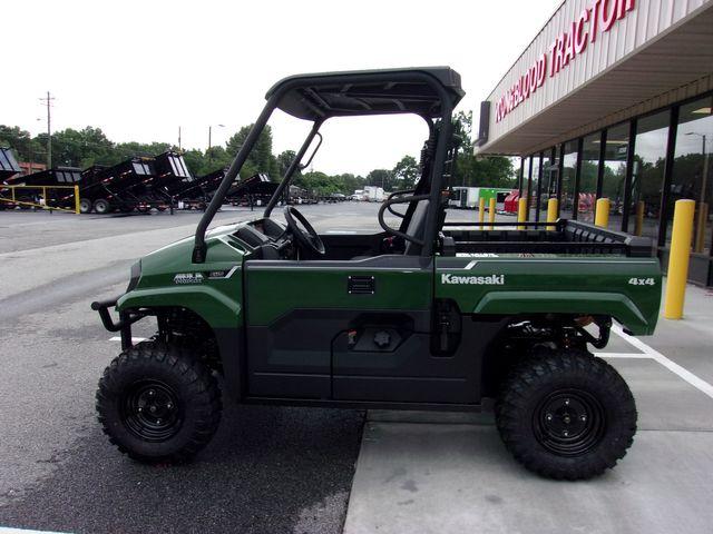 2021 Kawasaki Pro MX in Madison, Georgia 30650