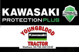 2021 Kawasaki Protection Plus in Madison, Georgia 30650