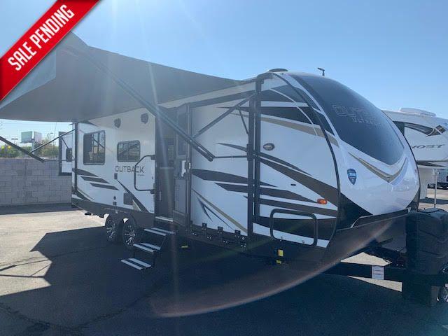2021 Keystone Outback 240URS   in Surprise-Mesa-Phoenix AZ