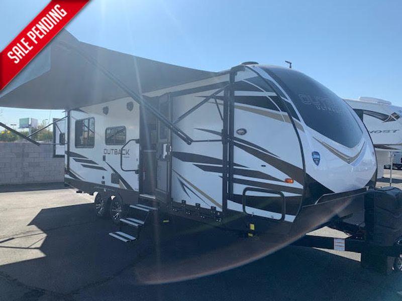 2021 Keystone Outback 240URS  in Mesa AZ