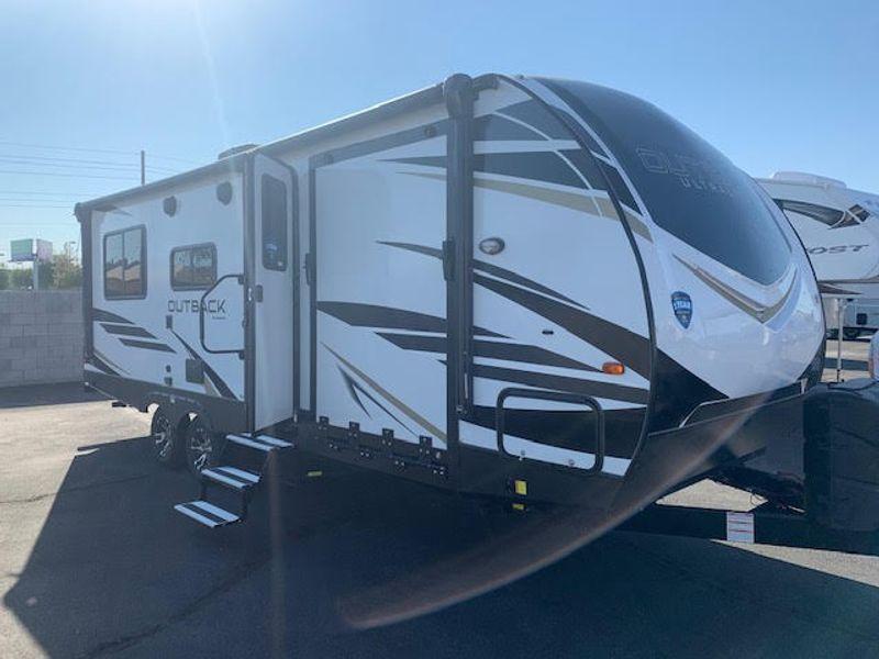 2021 Keystone Outback 240URS  in Mesa, AZ