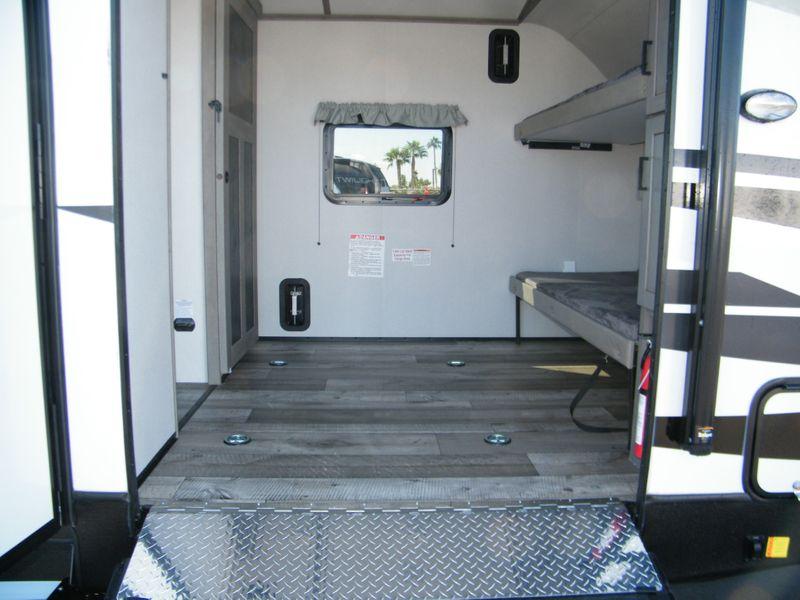 2021 Keystone Outback 240URS  in Surprise, AZ