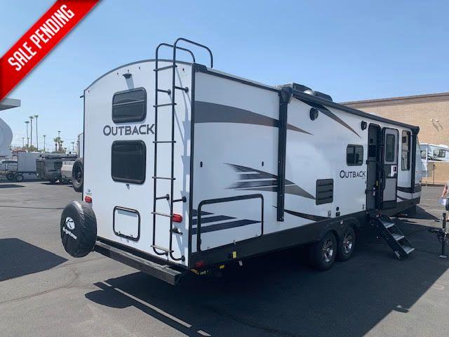 2021 Keystone Outback 291UBH   in Surprise-Mesa-Phoenix AZ