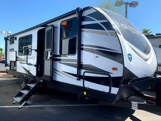 2021 Keystone Outback 244UBH  in Surprise-Mesa-Phoenix AZ