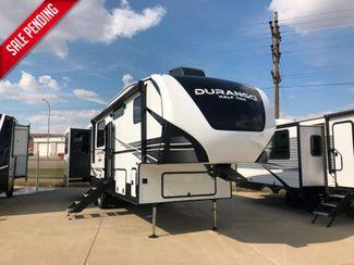 2021 Kz DURANGO D290RLT in Mandan, North Dakota 58554