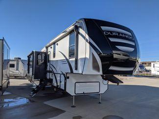 2021 Kz DURANGO D348BHF in Mandan, North Dakota 58554