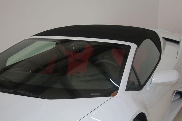 2021 Lamborghini Huracan EVO in Houston, Texas 77057