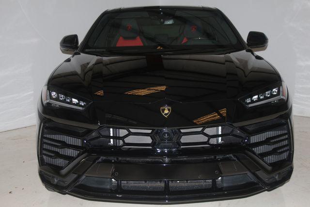 2021 Lamborghini Urus Houston, Texas 3