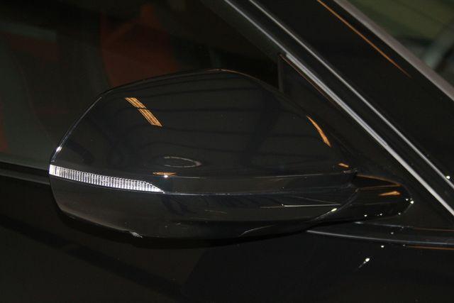 2021 Lamborghini Urus Houston, Texas 12