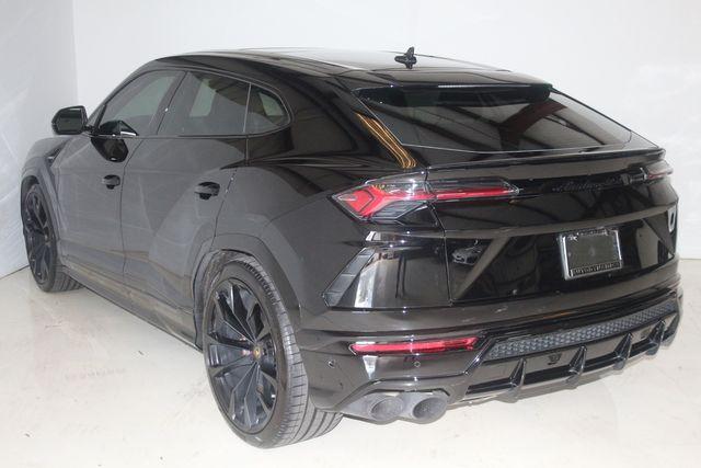 2021 Lamborghini Urus Houston, Texas 15