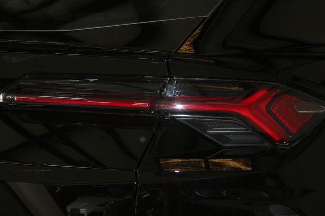 2021 Lamborghini Urus Houston, Texas 19
