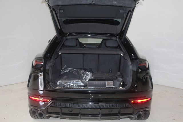 2021 Lamborghini Urus Houston, Texas 22