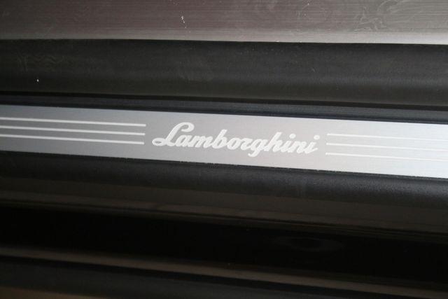 2021 Lamborghini Urus Houston, Texas 30