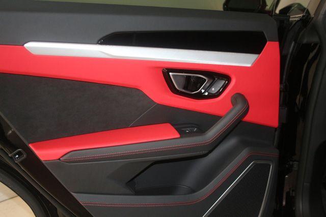 2021 Lamborghini Urus Houston, Texas 33
