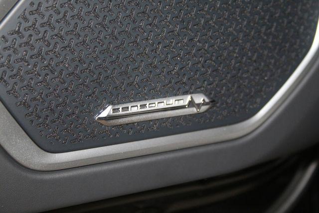2021 Lamborghini Urus Houston, Texas 34