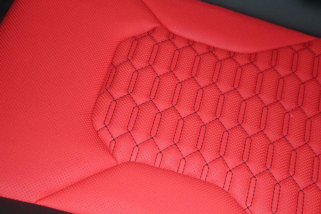 2021 Lamborghini Urus Houston, Texas 37