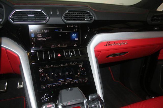 2021 Lamborghini Urus Houston, Texas 49
