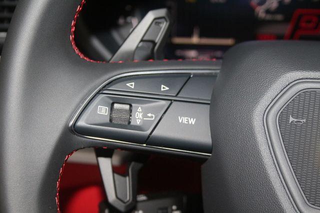 2021 Lamborghini Urus Houston, Texas 52