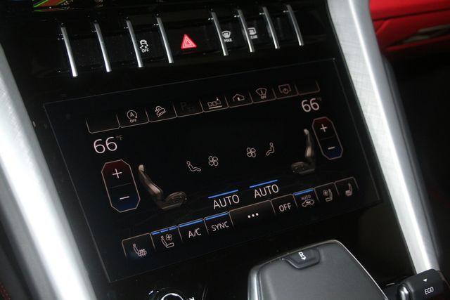 2021 Lamborghini Urus Houston, Texas 56