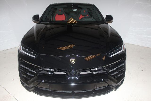 2021 Lamborghini Urus Houston, Texas 6