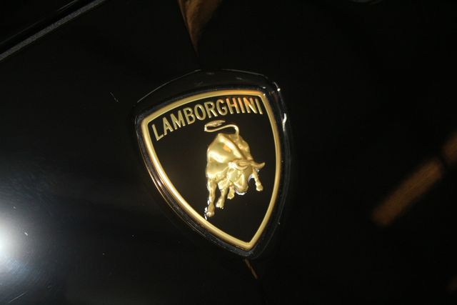 2021 Lamborghini Urus Houston, Texas 8