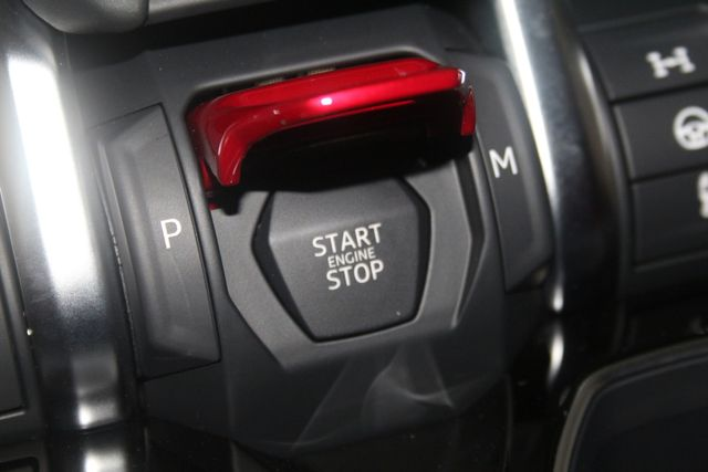 2021 Lamborghini Urus Houston, Texas 61