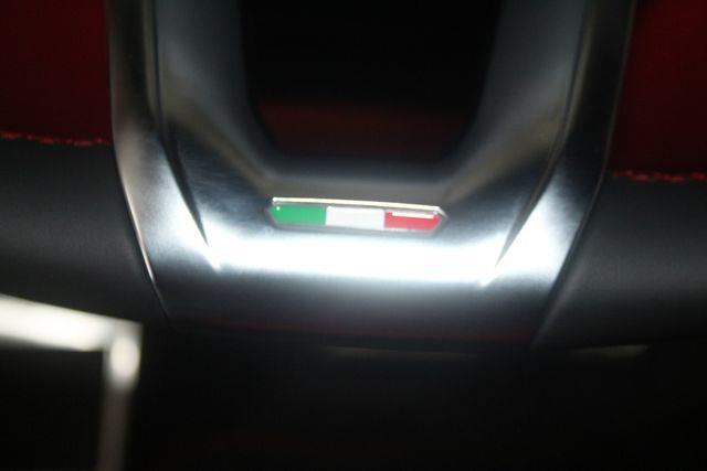 2021 Lamborghini Urus Houston, Texas 64
