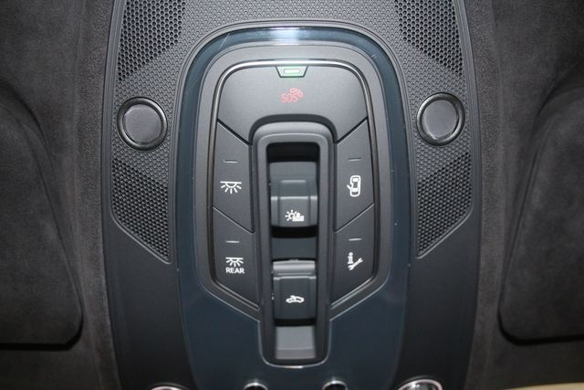 2021 Lamborghini Urus Houston, Texas 65
