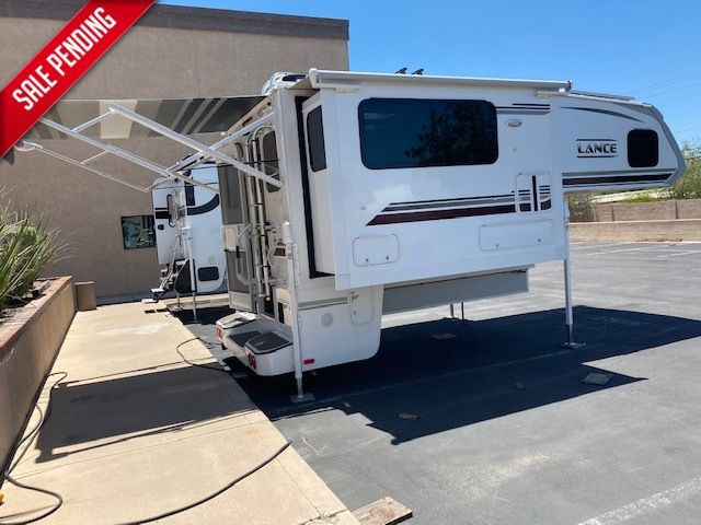 2020 Lance 1062   in Surprise-Mesa-Phoenix AZ