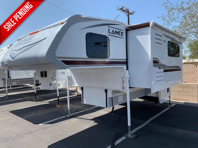 2021 Lance 1172   in Surprise-Mesa-Phoenix AZ