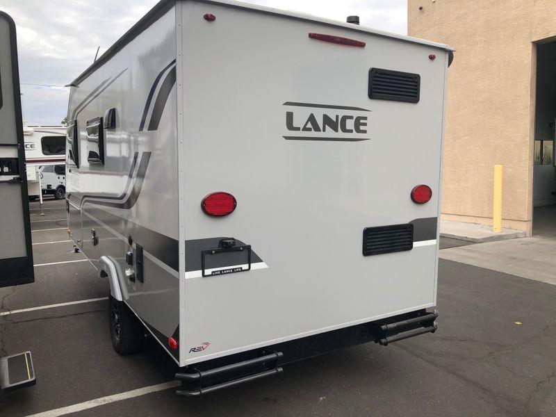 2021 Lance 1475  in Mesa, AZ