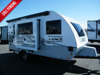 2021 Lance 1475   in Surprise-Mesa-Phoenix AZ