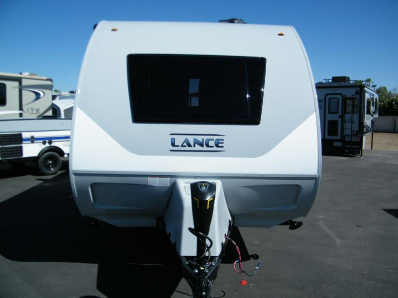 2021 Lance 1475  in Surprise, AZ