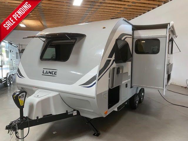 2021 Lance 1685   in Surprise-Mesa-Phoenix AZ