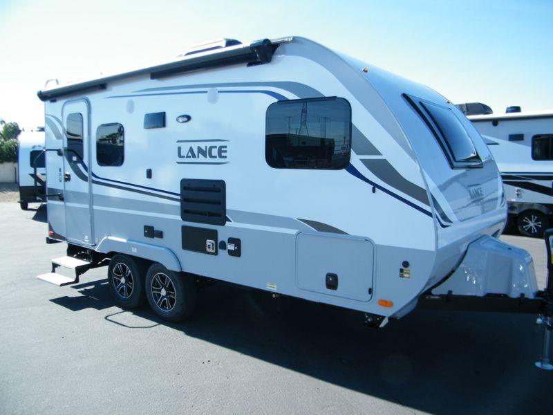 2021 Lance 1685  in Surprise AZ