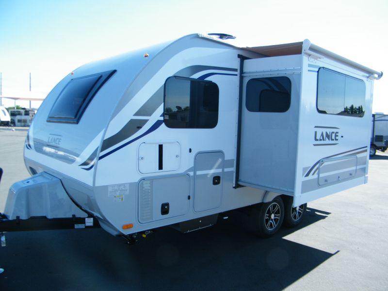 2021 Lance 1685  in Surprise, AZ