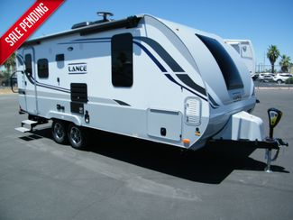 2021 Lance 1995   in Surprise-Mesa-Phoenix AZ