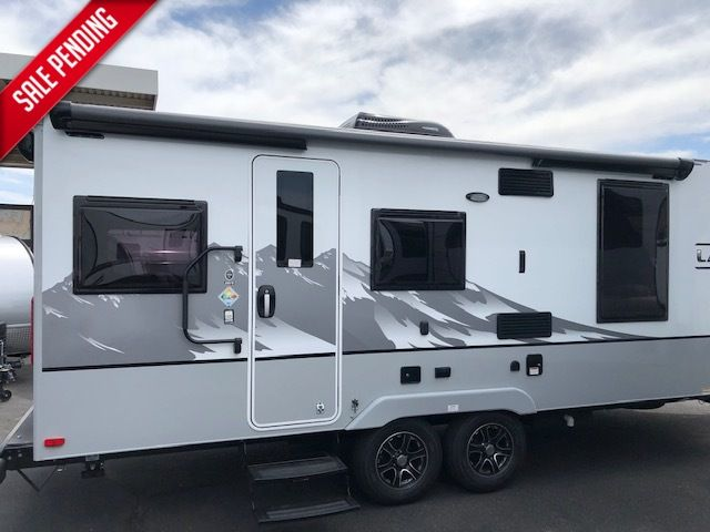 2021 Lance 2075   in Surprise-Mesa-Phoenix AZ