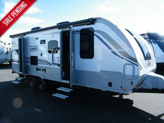 2021 Lance 2185   in Surprise-Mesa-Phoenix AZ