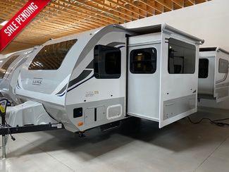 2021 Lance 2465   in Surprise-Mesa-Phoenix AZ