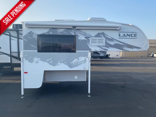 2021 Lance 650   in Surprise-Mesa-Phoenix AZ