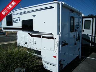 2021 Lance 650   in Surprise-Mesa-Phoenix AZ