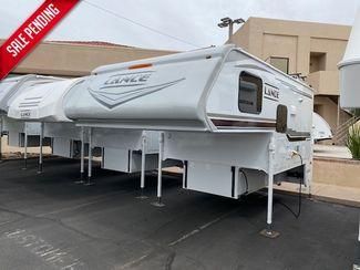 2021 Lance 850 in Surprise AZ