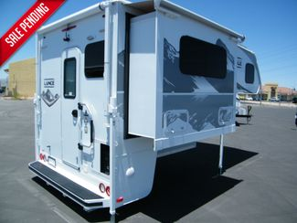 2021 Lance 855S   in Surprise-Mesa-Phoenix AZ