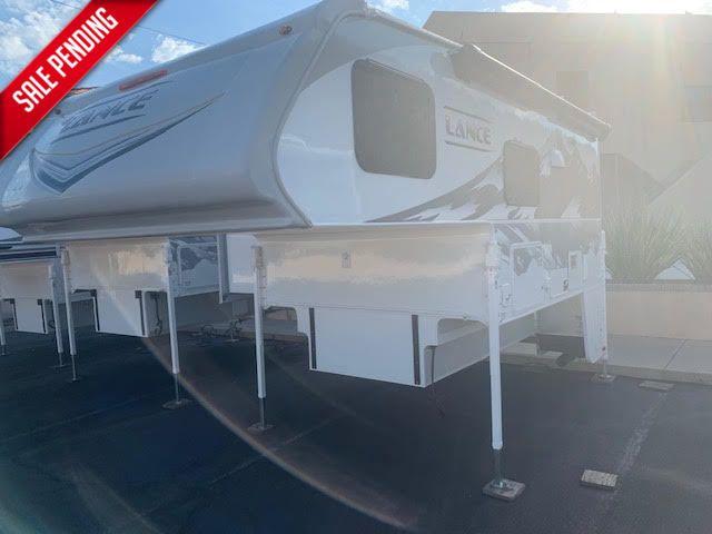 2021 Lance 995   in Surprise-Mesa-Phoenix AZ