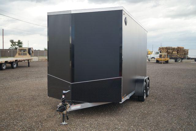 2021 Legend 7' X 14' +2' VNOSE EXPLORER $10,495 in Keller, TX 76111