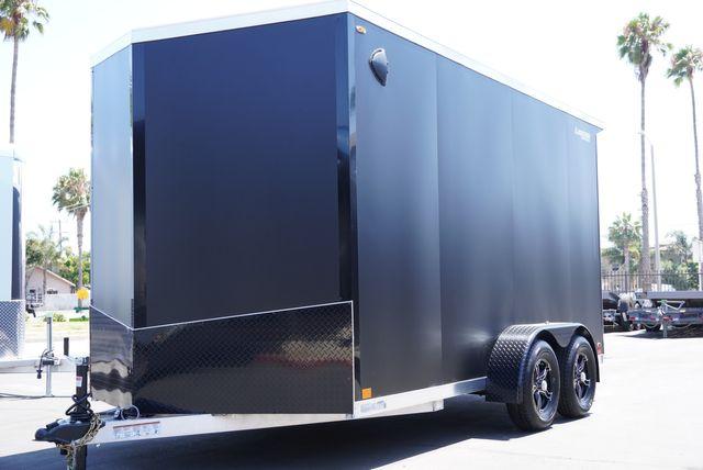 2021 Legend 7X14 + V Nose $9,995 in Keller, TX 76111