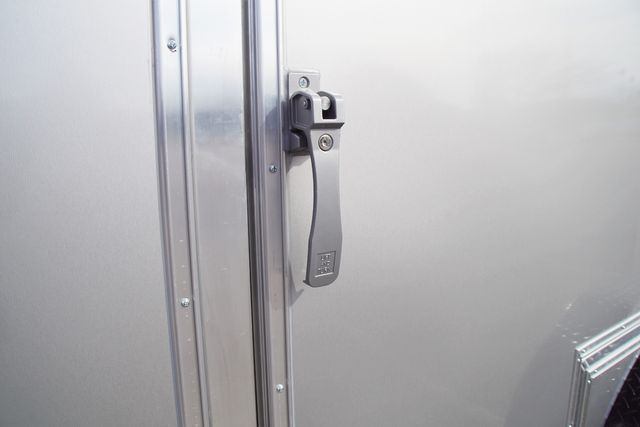 2021 Legend 7X16 ALL ALUMINUM UTV TRAILER W/ GULL WING DOOR, SPOILER, AND MORE $11,395 in Keller, TX 76111